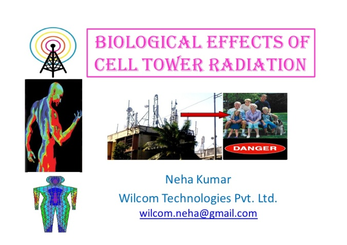 effects-of-mobile-tower-radiation-and-cases-reported-worldwide-1-728